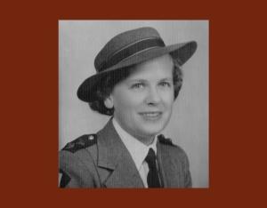 01 Whyllie Joyce nurse (2)