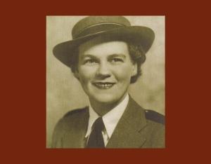 02 Rutherford Eileen Nurse (2)