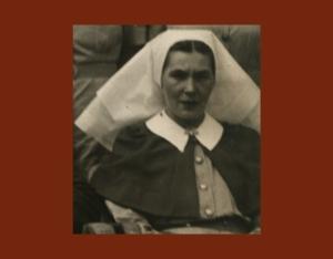 06 Haultain nurse (2)