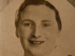 Savage Sr Ellen portrait
